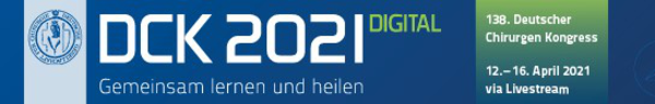 Logo DCK 2021 digital